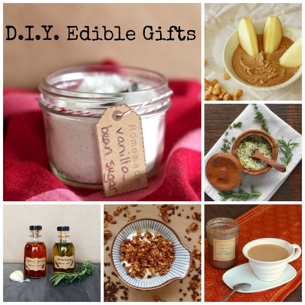 DIY EDIBLE POP IT LUNCH! + Fun & Easy Subscriber Requested Lunches