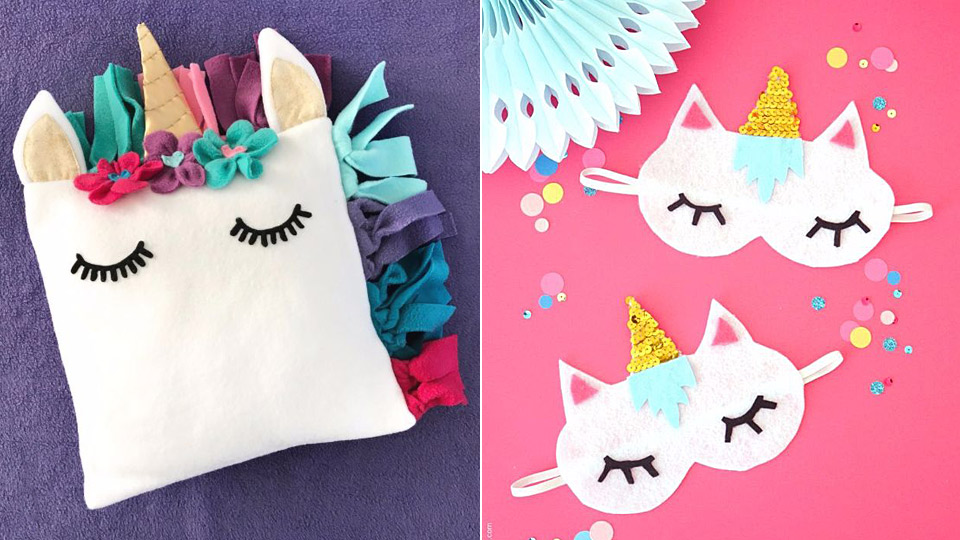 CUTE DIY JEWELRY    Polymer Clay, Resin, 3D Pen Crafts