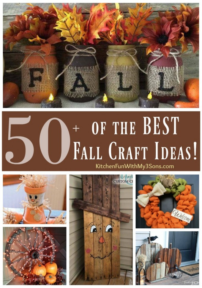FALL DIY, BAKING, + DECOR! | DAY IN THE LIFE OF A MOM 2021