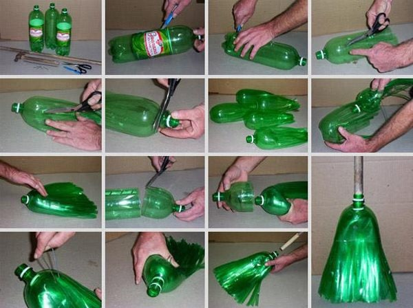 AWESOME DIY IDEAS AND SUPER TOYS
